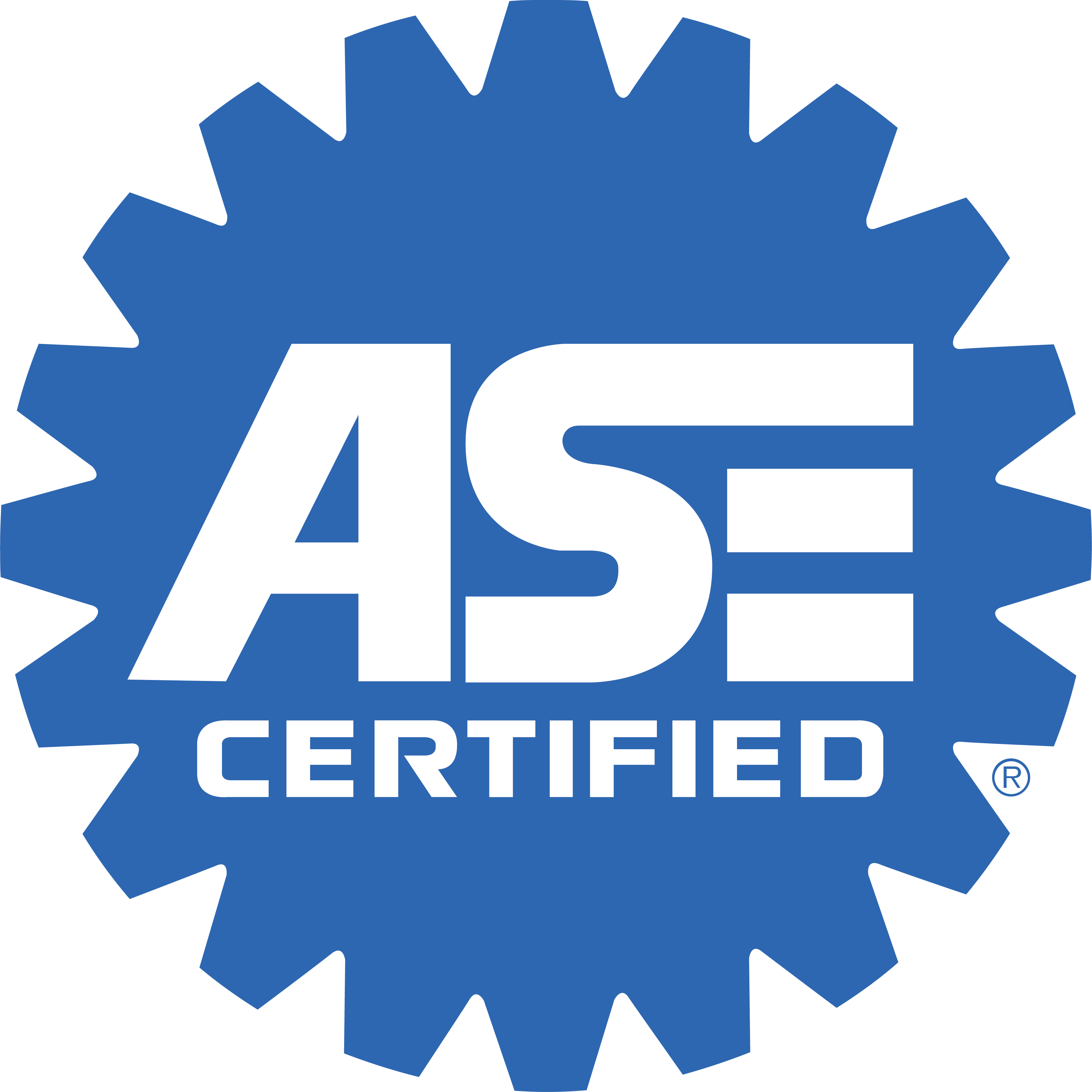 ase-certified-1-logo COLOR