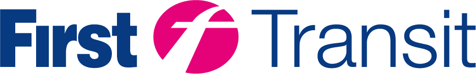 FirstTransit_Logo_2c