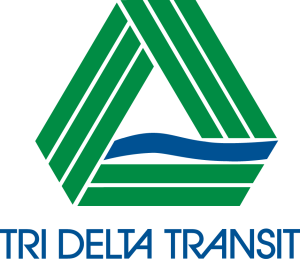 Tri-DeltaTransitLogo